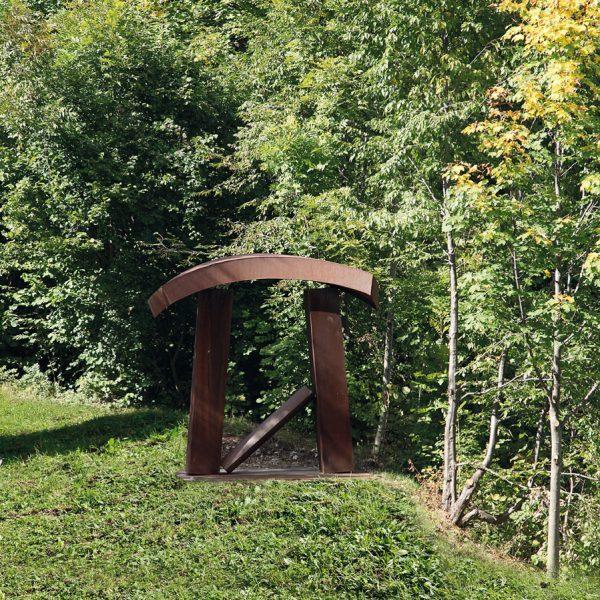 Legnaghi-Porta-1989