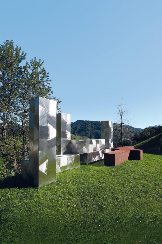 Carrino-Ricostruttivo-2010/2012