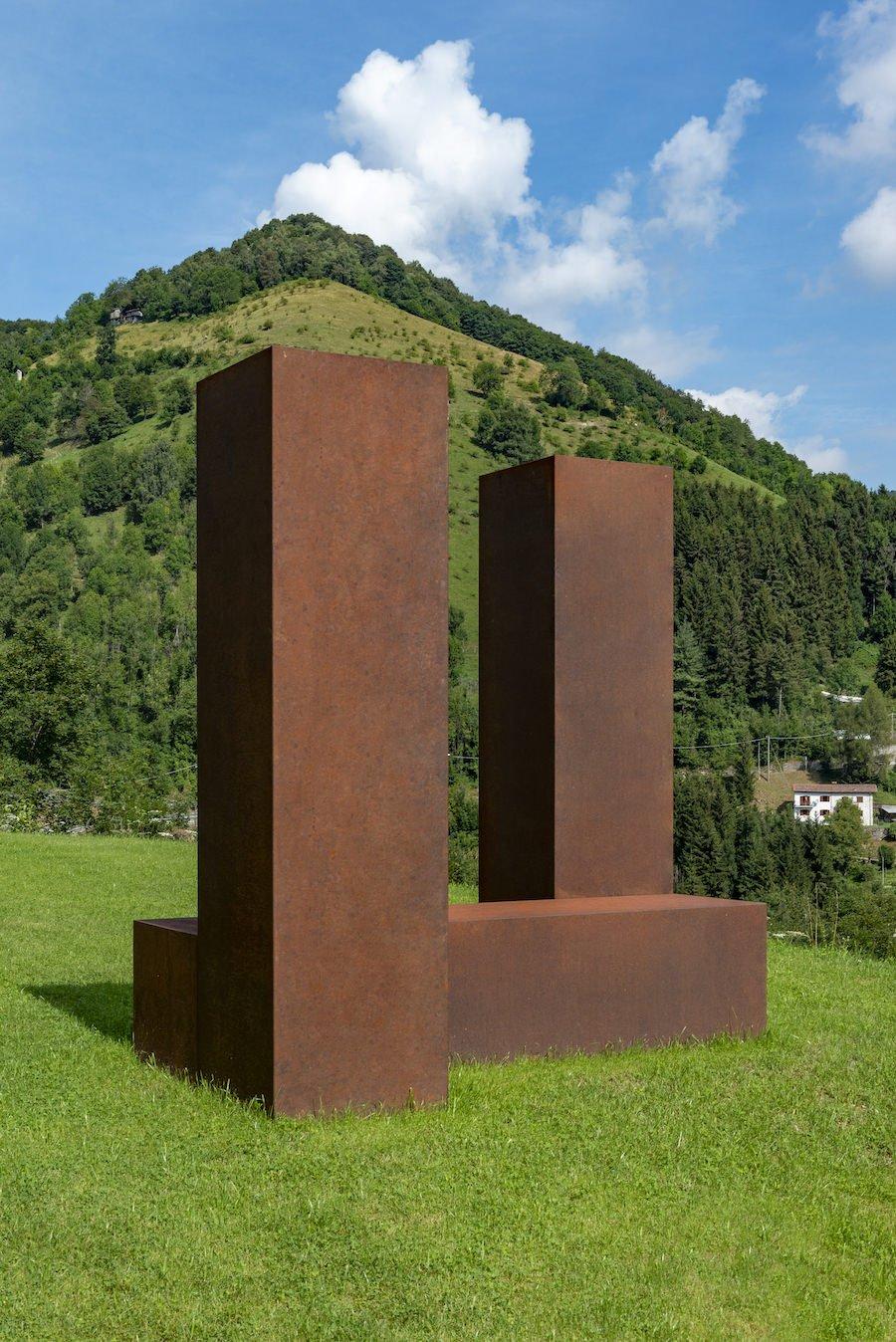Nicola Carrino-Ricostruttivo Progetto Paesaggio Morterone-2010/2012