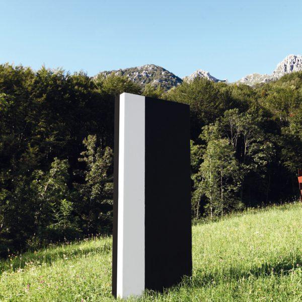 Querci Germino-Luce-2010