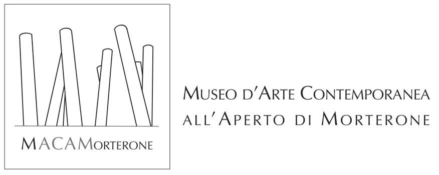 Logo MacaMorterone