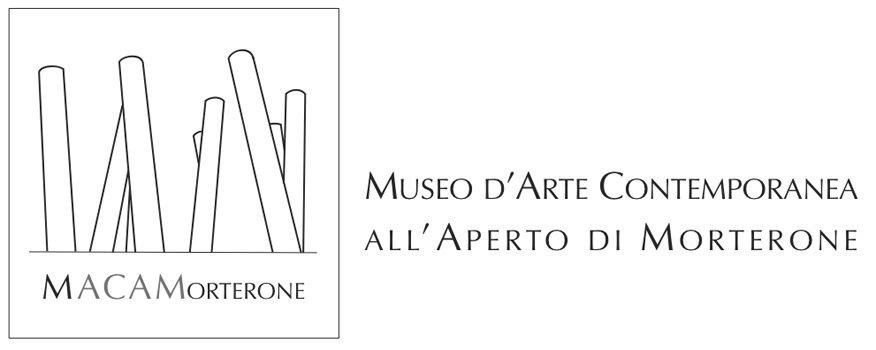Logo MacaMorterone
