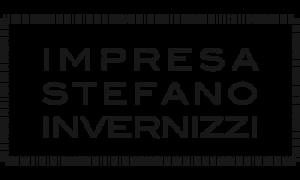 Impreza Stefano Invernizzi